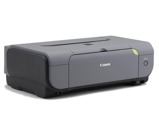Canon PIXMA iP3300 Printer Last