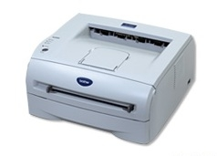 BROTHER HL-2045 WINDOWS 8 X64 DRIVER DOWNLOAD