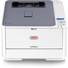 Printer OKI C530dn