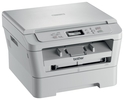 MFP BROTHER DCP-7055WR