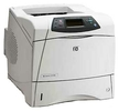 Printer HP LaserJet 4300