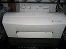 Printer ALPS MD-4000