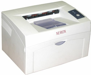 XEROX PHASER 3122 WINDOWS 7 DRIVERS DOWNLOAD