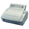 Printer BROTHER HL-730DX Plus