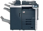 MFP DEVELOP ineo 652