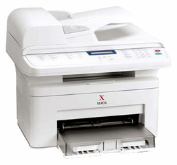 XEROX WORKCENTRE 220 DRIVER DOWNLOAD (2019)