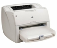 Printer HP LaserJet 1200n