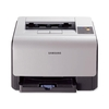 Printer SAMSUNG CLP-300N