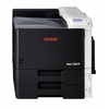 Printer DEVELOP ineo plus 353P