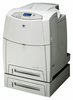 Принтер HP Color LaserJet 4600hdn