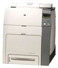 Printer HP Color LaserJet CP4005dn