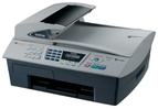 MFP BROTHER MFC-5440CN