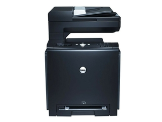 DELL 2135 MFP DRIVERS FOR WINDOWS 7