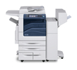 MFP XEROX WorkCentre 7525
