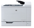 Принтер HP Color LaserJet CP6015de