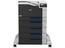 Printer HP Color LaserJet Enterprise CP5525xh