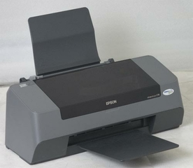 EPSON STYLUS C79 DRIVERS PC
