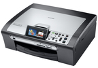 MFP BROTHER DCP-770CW