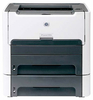 Printer HP LaserJet 1320tn