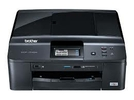 MFP BROTHER DCP-J740N