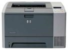 Printer HP LaserJet 2430