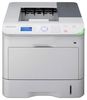 Printer SAMSUNG ML-5512ND