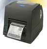 Printer CITIZEN CLP-631
