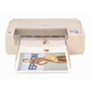 Printer EPSON Stylus Color Pro-XL plus