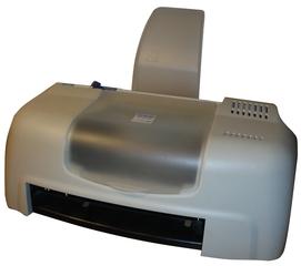 EPSON STYLUS 480 SXU DRIVER PC