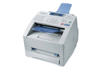 MFP BROTHER FAX-8750P