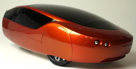 Картинки по запросу 3d печать автомобиль