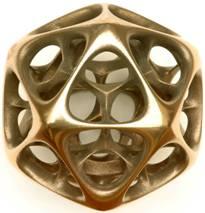 Материалы для 3D-печати