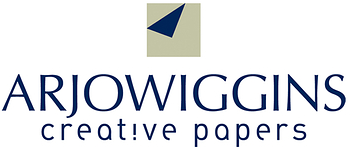 Логотип компании Arjowiggins Creative Papers