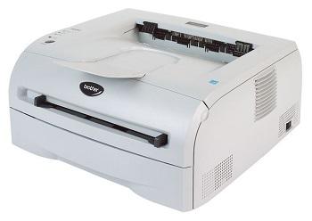 Скачать драйвера для принтера Brother Hl 2035r