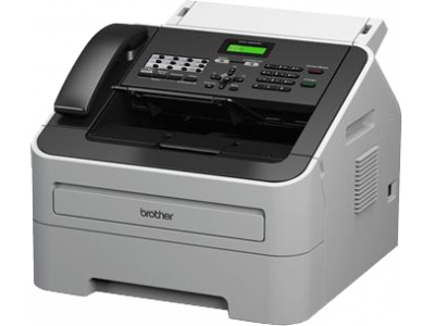 Brother FAX-2940R