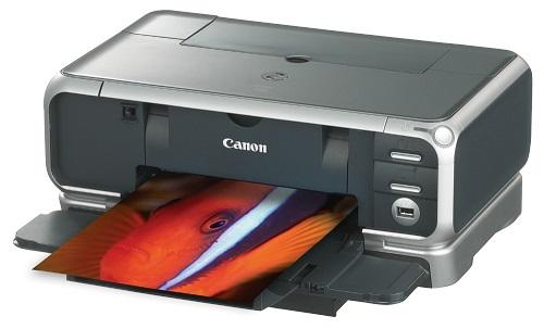 Все для струйного принтера своими руками фото