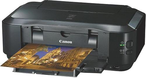 CANON PIXMA IP4700 – струйный принтер – картриджи – orgprint.com
