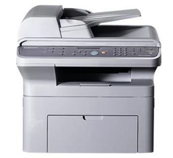 инструкция по эксплуатации принтера Scx-4200 - фото 3