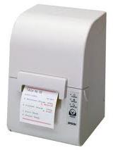 Принтер Epson TM-U230P