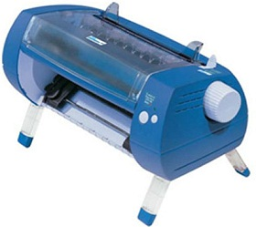 Дополнительное устройство для матричного принтера