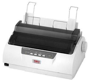 OKI ML-1120