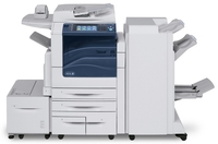ЦПМ Xerox Colour J75 Press удостоена награды 2014 PRO Awards от BLI
