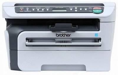 Скачать драйвера для принтера DCP 7010r - картинка 2