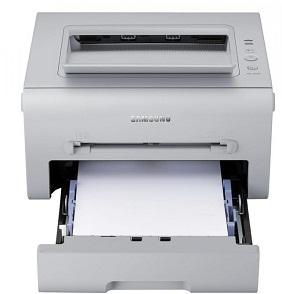 Обзор принтера Samsung ML-2540R