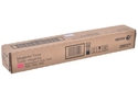 Toner Cartridge XEROX 006R01519