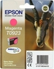 Ink Cartridge EPSON C13T10834A10