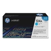 Print Cartridge HP Q6001A