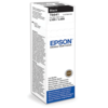 Ink Cartridge EPSON C13T66414A