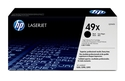 Print Cartridge HP Q5949X