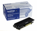 Toner Cartridge BROTHER TN-3170